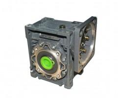 NMRV蜗轮减速机